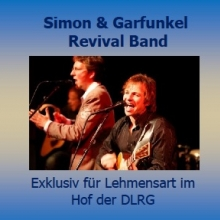 simon garfunkel revival band. Black Bedroom Furniture Sets. Home Design Ideas