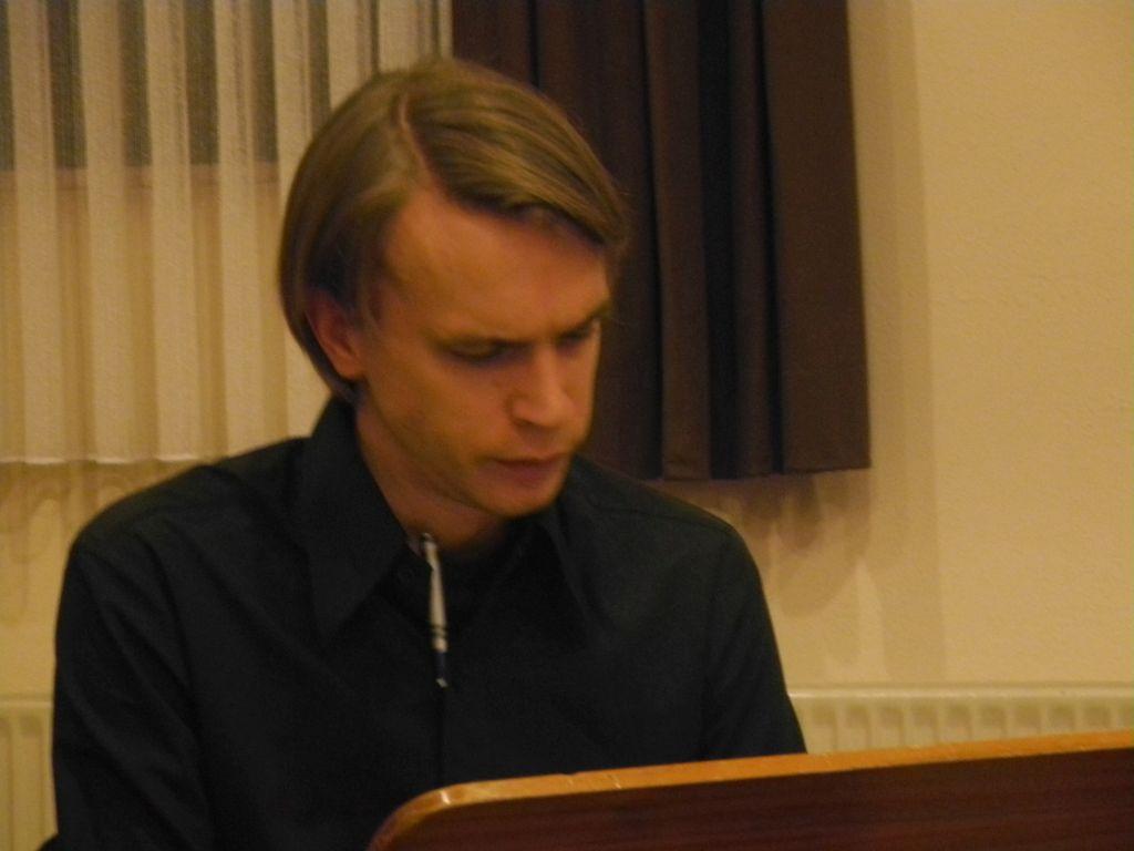 Jona Mues
