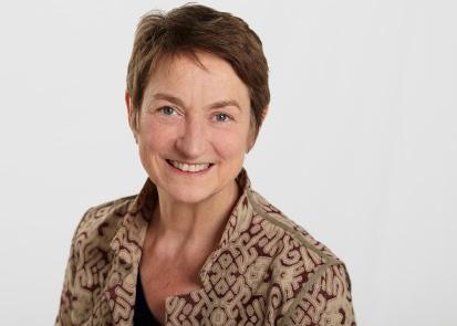 Petra Reategui